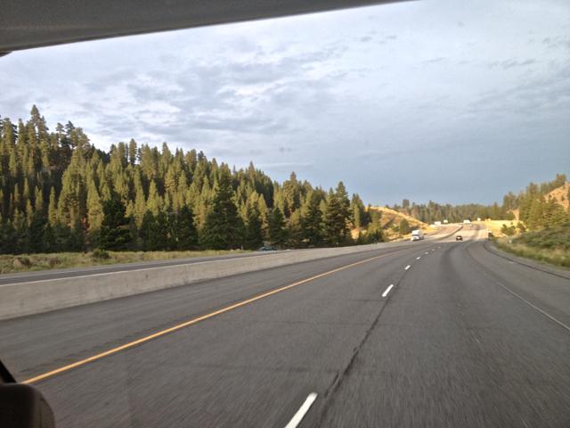 Tahoe8